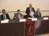 Nagy Miklós NIIFI igazgató köszöntő beszéde
